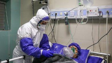 بیمارستان امام خمینی فیروزکوه
