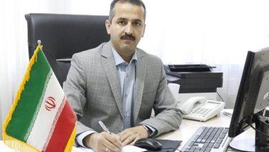 معاون عمرانی فرماندار فیروزکوه