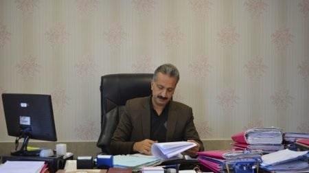 دادستان عمومی و انقلاب فیروزکوه