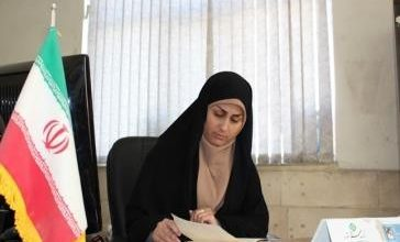 سرپرست آموزش و پرورش شهرستان فیروزکوه
