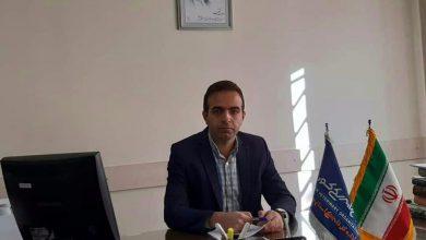 رئیس اداره دامپزشکی شهرستان فیروزکوه