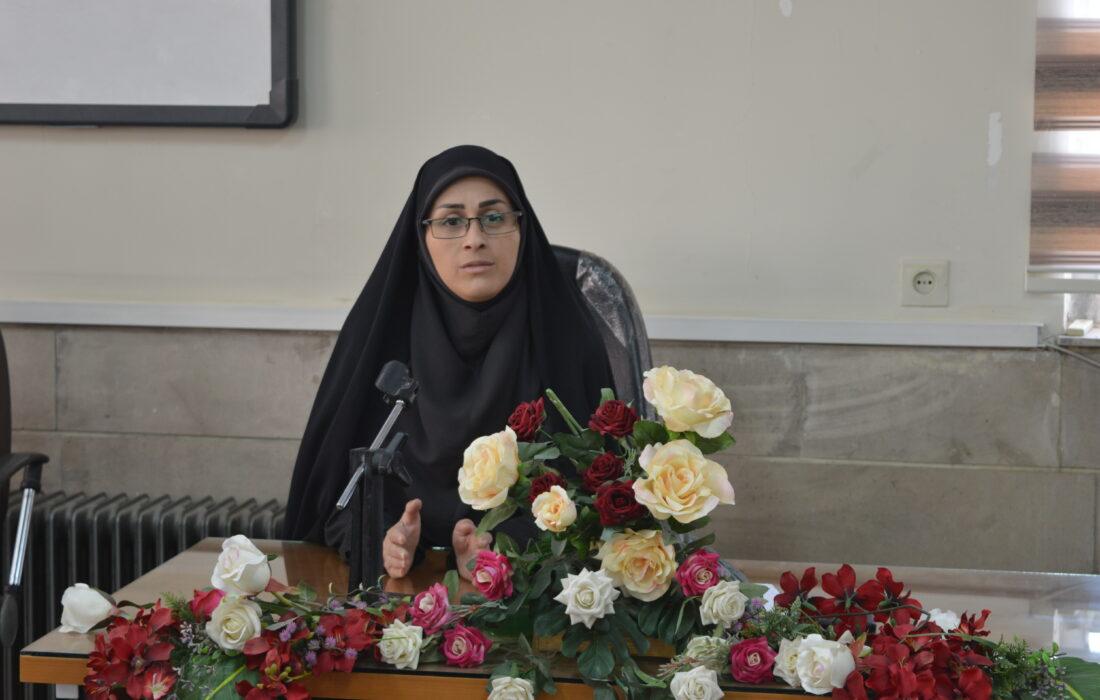 آموزش پرورش شهرستان فیروزکوه