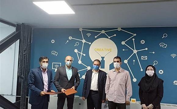 دانشگاه آزاد اسلامی واحد فیروزکوه