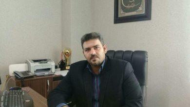 اداره بهزیستی فیروزکوه