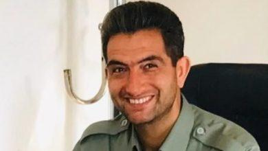 رییس اداره حفاظت محیط زیست شهرستان فیروزکوه