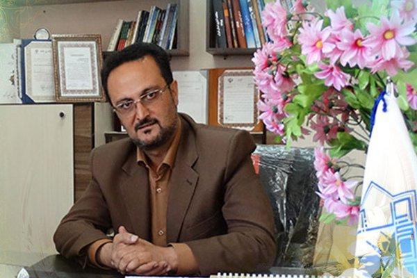 شهردار فیروزکوه،