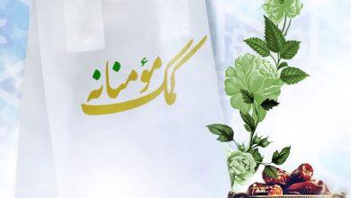 رئیس شورای بخش مرکزی فیروزکوه