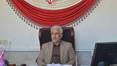 آموزش و پرورش شهرستان فیروزکوه