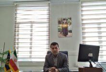 کمیته امداد امام خمینی (ره) فیروزکوه