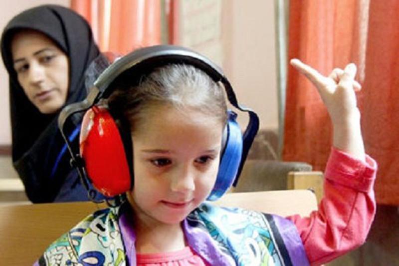 اداره بهزیستی شهرستان فیروزکوه