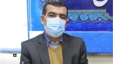 شهرستان فیروزکوه