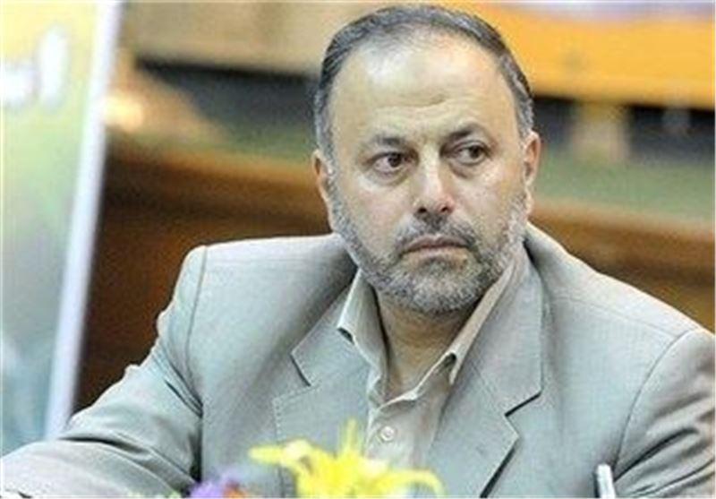 نماینده مردم فیروزکوه در مجلس