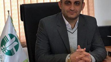 محیط زیست فیروزکوه